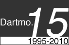 dartmo 15 logo