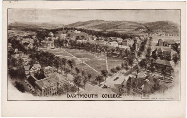Dartmouth Coach Bus Times